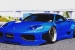 Eye Candy: Liberty Walk Ferrari 360 Modena