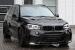 Lumma BMW X5 CLR RS by TopCar