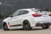 Lumma BMW X6 CLR Returns in New Gallery