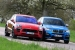 BMW X4 M40i v Porsche Macan GTS - Which Is Quicker?
