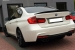MM-Performance BMW 3 Series Tuning Package