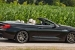 MM-Performance BMW 650i Cabrio