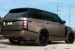 MC Customs Range Rover on Forgiato 24s