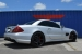 MC Customs Mercedes SL63 AMG on Niche Wheels
