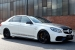 Tricked-Out Mercedes E63 AMG by MEC Design