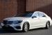 MEC Design Mercedes S63 AMG W222
