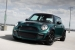TopCar MINI Cooper Bully Revealed