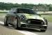 MINI Clubman Vision Gran Turismo Revealed