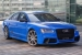 MTM Audi S8 Talladega S with 802 PS!