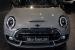 Maxi-Tuner MINI Cooper S Clubman