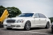 Custom Maybach 62 S by Office-K