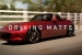 "Mazda MX-5 Gets Nostalgic Ad Campaign Called ""Driving Matters"""