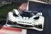 Official: Mazda LM55 Vision Gran Turismo