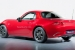 Mazda MX-5 Coupe Rendered as GT86 Rival