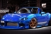 Virtual Tuning: 2016 Mazda MX-5 Wide Body