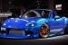 Virtual Tuning: 2016 Mazda MX-5 Wide Body