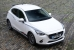 Official: Mazda2 Sport Black Edition