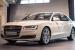 Spotlight: Magnolia Audi A8 L Exclusive