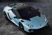 Mansory Lamborghini Huracan Torofeo Unveiled in Geneva