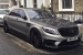Mansory Mercedes S63 AMG Spotted in London