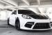 Majestic: Mansory Porsche Panamera on ADV1 Wheels