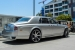 Mansory Rolls-Royce Phantom Conquistador Spotted in Brisbane