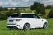 Mansory Powerbox for Range Rover Sport and Vogue