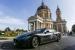 Gallery: Maserati Centennial Gathering