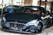 Wide Body Maserati GranTurismo by EXE