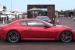 Sights and Sounds: Maserati GranTurismo MC Centennial