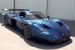 Sights and Sounds: Maserati MC12 Corsa