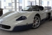 Maserati MC12 As You've Never Seen It Before