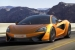 McLaren 570S Officially Unveiled