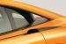 McLaren 570S Coupe Officially Announced