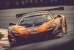 McLaren 650S GT3 Victorious at Bathurst 12 Hour