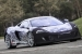 McLaren 675 LT Teased for Geneva Debut