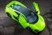 Mega Gallery: McLaren 675LT LongTail