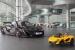 For Posh Kids: McLaren P1 Toy Car