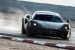 McLaren Sports Series: First Proper Teaser Image