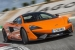McLaren Sports Series (540C and 570S) Priced