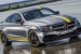 Official: Mercedes-AMG C63 Coupe Edition 1