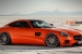 More Mercedes AMG GT Renderings for Your Viewing Pleasure