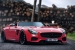 Bit Much? Mercedes AMG GT Speedster