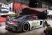 Geneva 2015: Mercedes AMG GT3