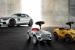 Paris Preview: Mercedes Bobby-AMG GT