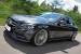 2015 Mercedes C-Class by Schmidt Revolution
