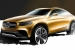 Mercedes GLC Coupe Announced