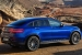 2017 Mercedes GLC Coupe - UK Pricing and Specs