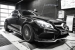 500-hp Mercedes E-Cabrio by Mcchip-DKR