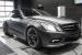 Mercedes E500 Cabrio by Mcchip-DKR